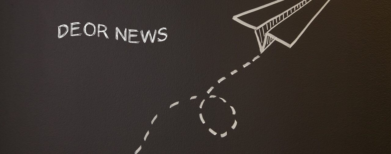 FORMACIÓN BONIFICADA: No conformidades 2018