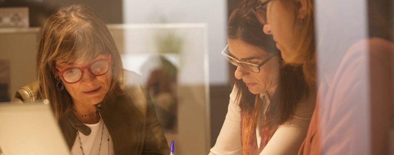 Los clientes valoran con un 9,4 el servicio prestado por DEOR